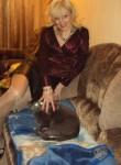 Karolina, 52  , Nizhniy Novgorod