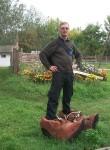Vasiliy, 67  , Uman