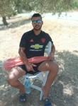 Mohamed, 18  , Mostaganem