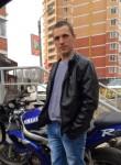 Artyem, 28  , Kiev