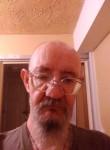 Arthur , 55  , Wolverhampton