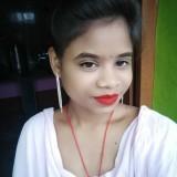 Naushad Ansari, 18  , Bhiwandi
