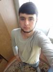 Bek, 23, Yekaterinburg