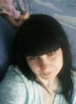 Yulka, 31  , Rakitnoye