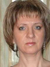 Svetlana, 53, Russia, Kaliningrad