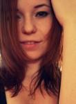 Olga, 23  , Tolyatti