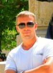 Vladimir, 41  , Krasnoturinsk