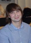 Vitalik, 31, Severodvinsk
