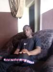 austine, 22  , Abuja