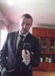 Nikolay, 36  , Yarensk