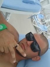 Dmitriy, 30, Russia, Salsk