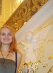 Anna, 23, Odessa