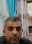 Süleyman, 50  , Dzhalilabad