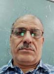 ياسر, 57  , Al Jizah