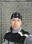 алексей, 42 года, Череповец