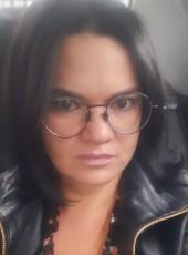Izhen, 36, Russia, Moscow