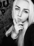 Olya, 34  , Vyatskiye Polyany