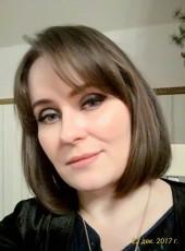 Инна, 32, Россия, Москва