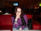 Inna, 34 - Just Me В кинотеатре) 2010