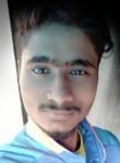 Sanket, 23  , Mumbai