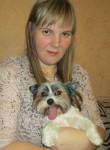 Tatyana, 25  , Tuapse