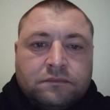 Vіtalіy, 38  , Opole Lubelskie