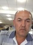 Uktam, 50  , Surskoye