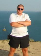 ANDREY, 47, Ukraine, Kharkiv