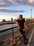 Delf, 29 лет, Владивосток
