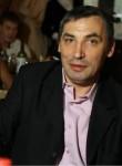 valeriy, 56  , Chelyabinsk