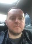 Ilya, 36 лет, Кызыл
