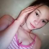 Sofiya, 18  , Novograd-Volinskiy
