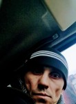 Artyem, 41, Saint Petersburg