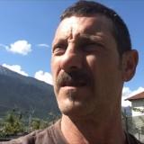 marco, 52  , Gaggiano