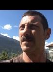 marco, 50  , Gaggiano