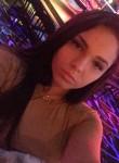 alicia, 28  , Flint