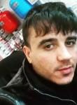 Bakha, 28  , Moscow