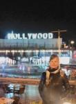 Milena, 38  , Rostov-na-Donu