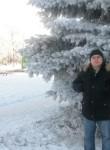 Олег, 38 лет, Лубни