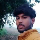 Durganand, 18  , Bhawanipur