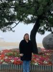 Darya, 35  , Tashkent