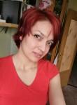Valentina, 30, Saint Petersburg