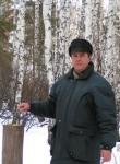 Aleks, 71  , Chelyabinsk