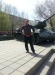 Yuriy, 56  , Orenburg
