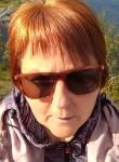 Anna, 52  , Southsea