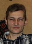 Aleksandr, 47, Kryvyi Rih