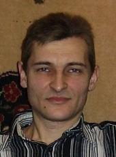 Aleksandr, 47, Ukraine, Kryvyi Rih