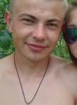 Андрей, 27  , Korosten
