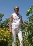 Anatol, 61  , Mogiliv-Podilskiy