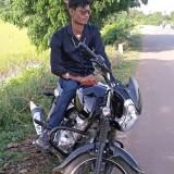 Vipul, 18  , Than